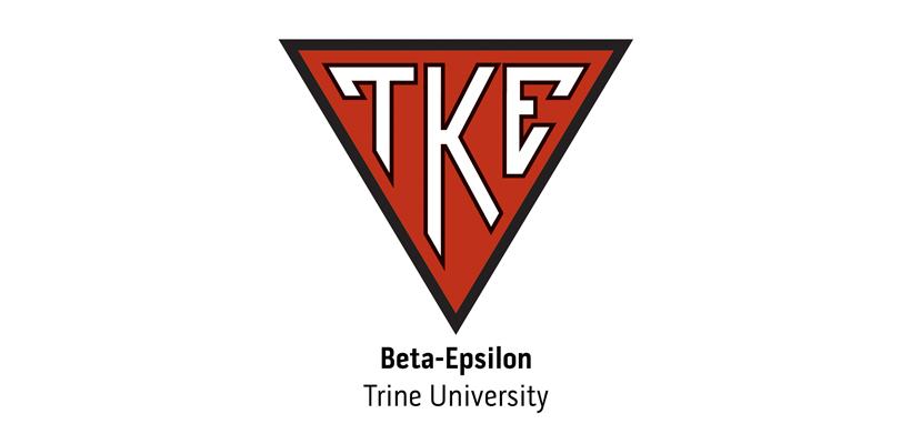 Trine University Beta Epsilon Chapter Homecoming