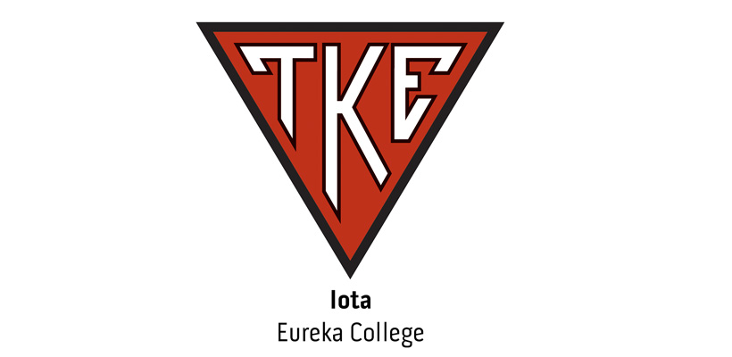 Iota TKE 100th Year Bash