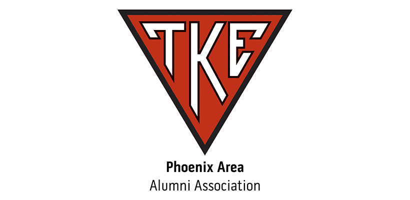 Phoenix Tekes support Ryan House
