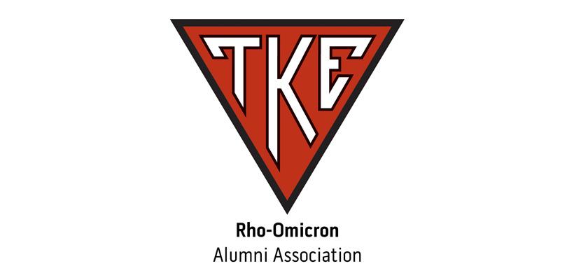 Alumni Weekend - Rho-Omicron