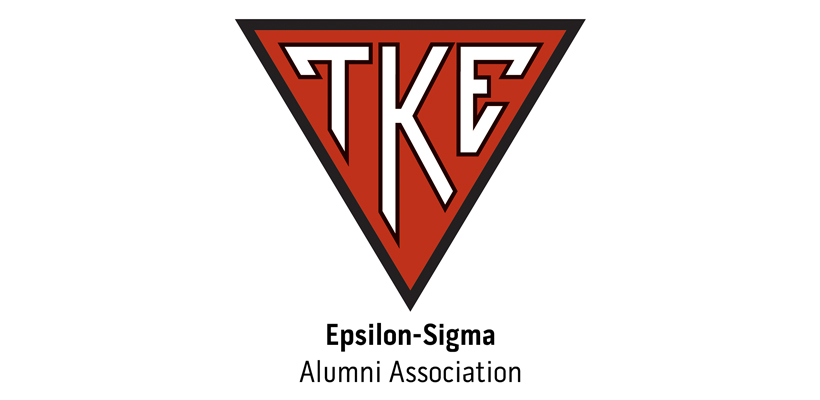Epsilon Sigma 60th Anniversary Celebration & Reunion