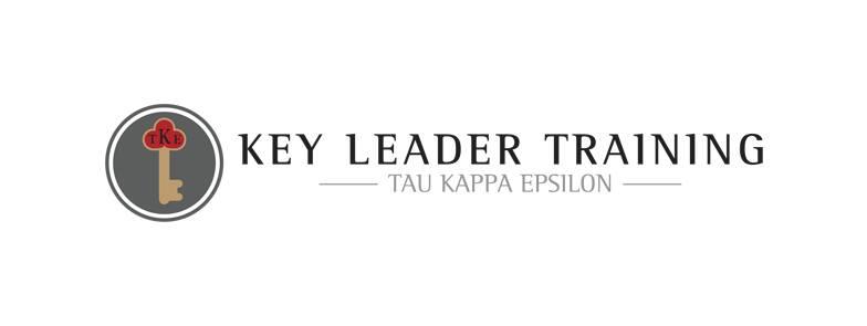 Key Leader Training: Georgia Winter Retreat