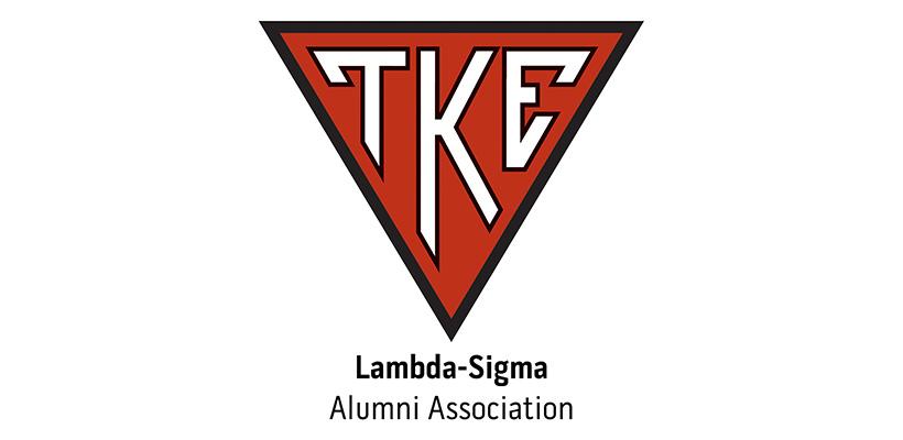 Lambda-Sigma TKE Reunion