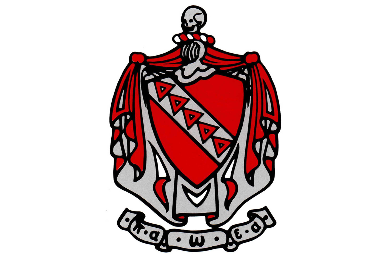 Branding Standards Tau Kappa Epsilon Fraternity