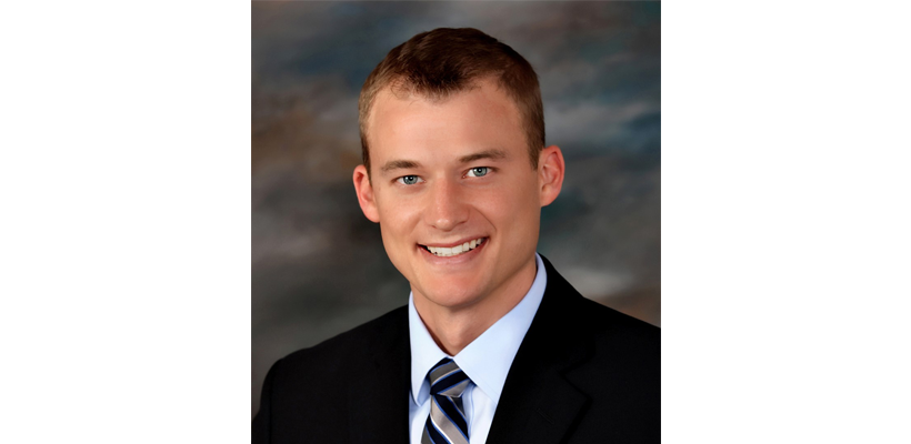 Frater Michael Beals Selected as Grand Council At-Large Member