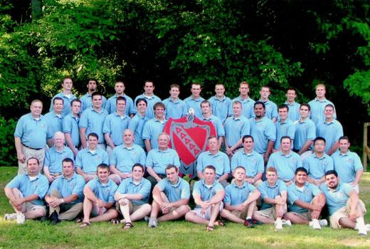 2005 Leadership Academy XIX