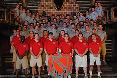 2011 Leadership Academy XXV
