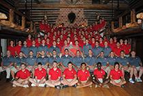2014 Leadership Academy XXVIII