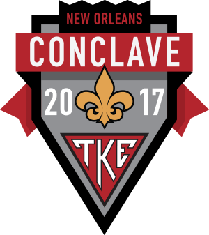 Conclave 2017<br />Registration<br />Now Open