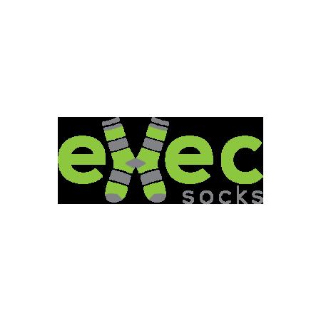 ExecSocks