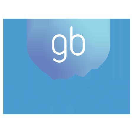 GreekBill