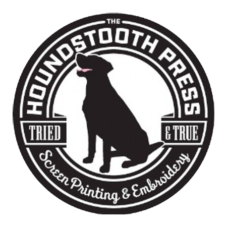 The Houndstooth Press