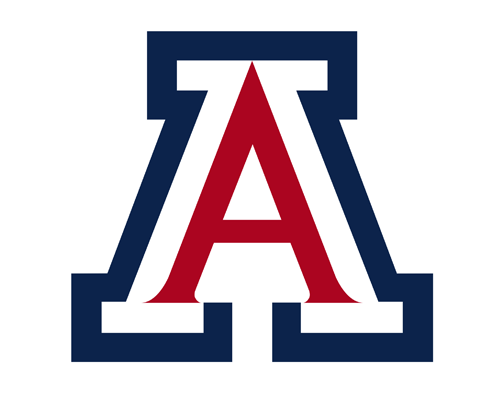 University of Arizona<br />(Kappa-Tau)