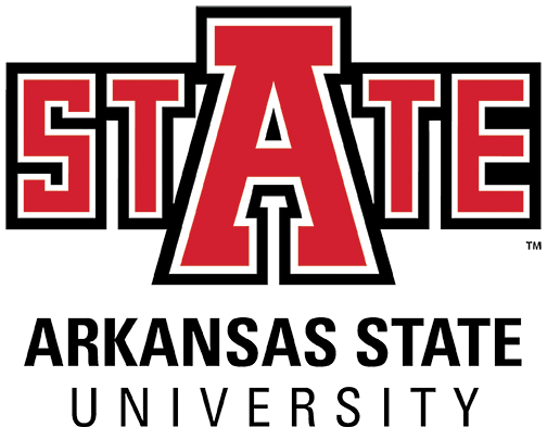 Arkansas State University<br />(Beta-Psi Colony)