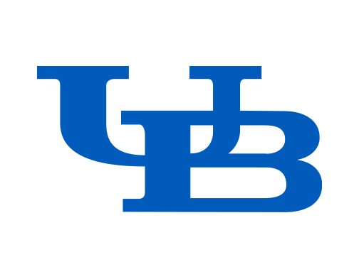 University at Buffalo<br />(Epsilon-Chi)