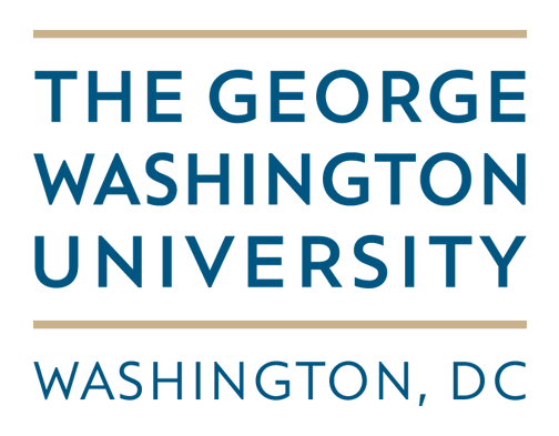 George Washington University<br />(Alpha-Pi)