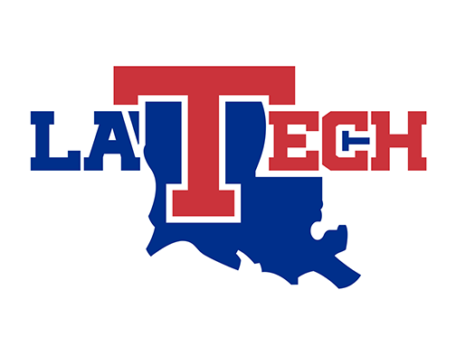Louisiana Tech University<br />(Beta-Zeta Colony)
