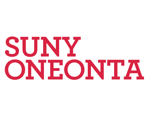 State University of New York - Oneonta<br />(Sigma-Epsilon Colony)