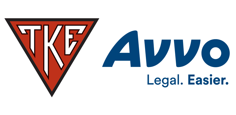 TKE Partners with Avvo.com