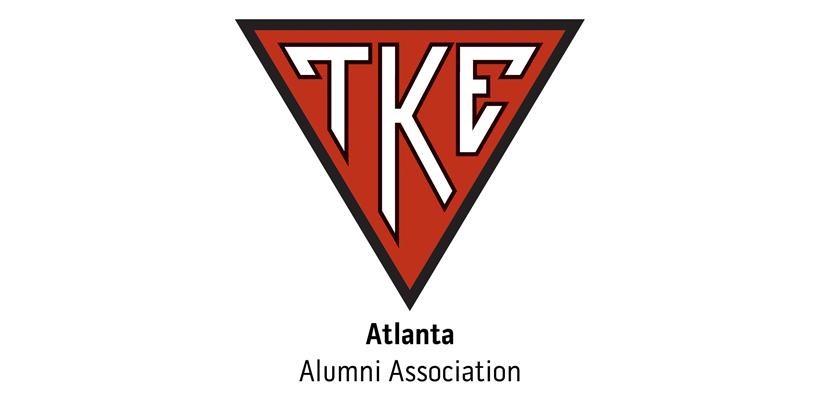 TKE Atlanta Alumni Night: Atlanta Hawks vs. Denver Nuggets