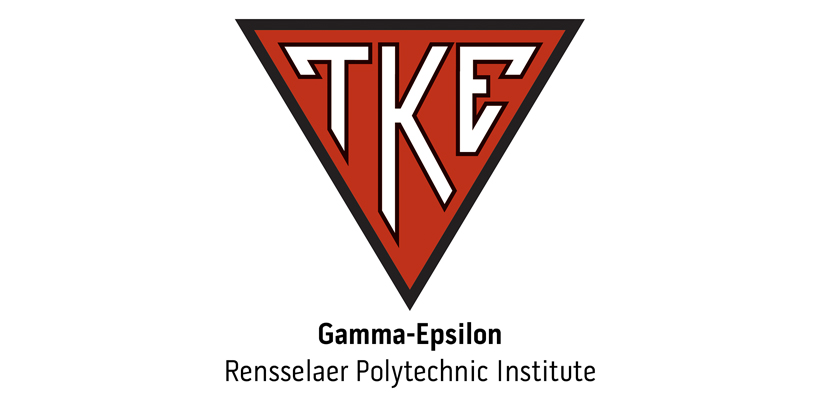 Gamma-Epsilon Colony at Rensselaer Polytechnic Institute Seeks Live-In Advisor