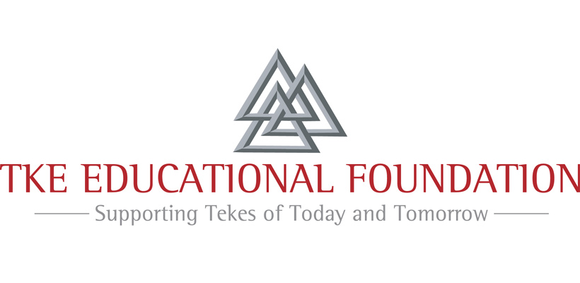 TKE Educational Foundation Announces Staff Changes