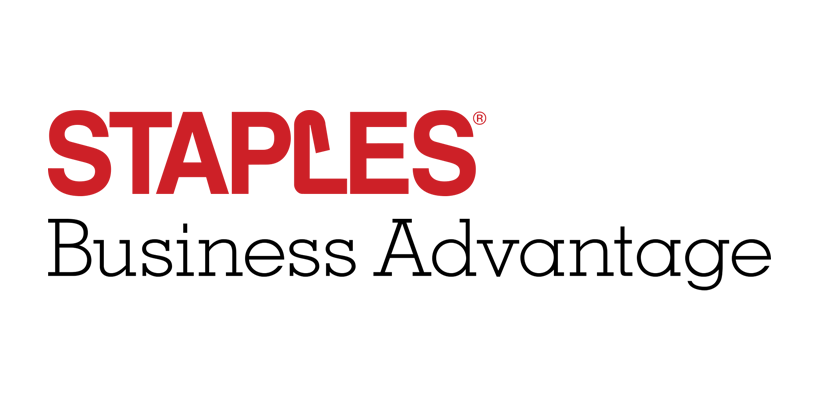 TKE Partners with Staples Business Advantage Premium Membership Program