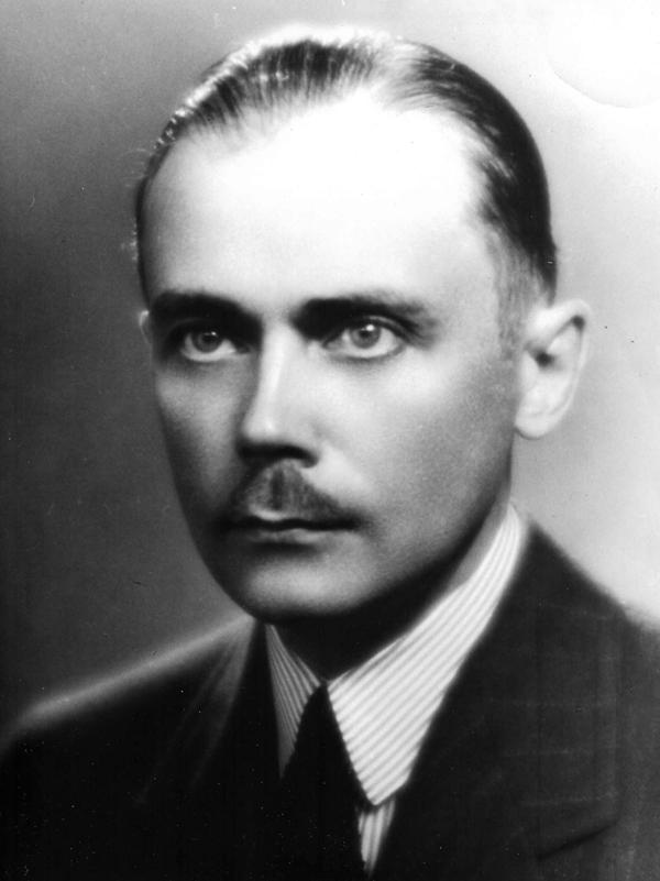 Miles Gray