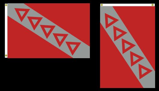 Symbols Traditions Tau Kappa Epsilon Fraternity