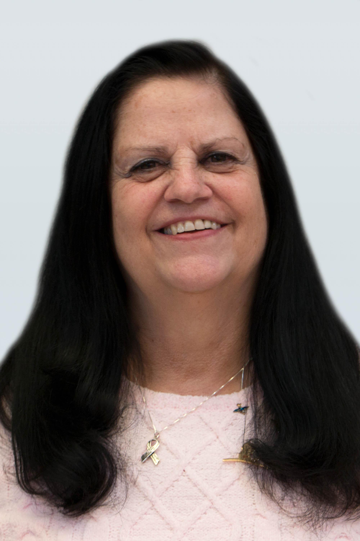 Jill Konija